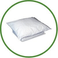 SnoreEzzz Snore Reduction Pillow