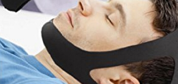 Finding A Stop Snoring Aid That Works For You