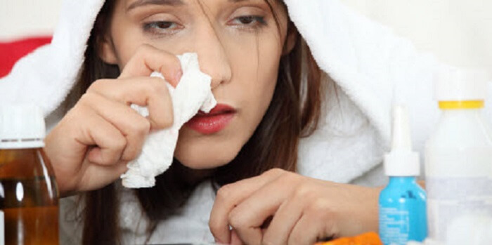 Medicines To Prevent Snoring At Home