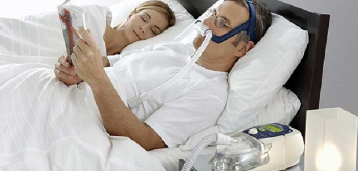 Stop Snoring Aids Naturally Using This Modern Method